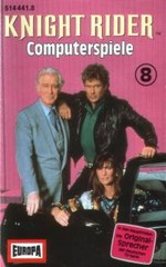 Cover: Computerspiele