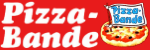 Pizza-Bande